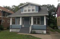Home for sale: 1012 Gilsey Avenue, Cincinnati, OH 45205