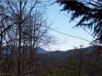 Home for sale: 0 Rebel Ridge Rd., Otto, NC 28763