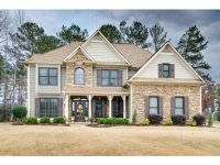 Home for sale: 105 Hanover Dr., Villa Rica, GA 30180