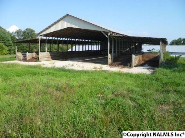 422 Eberhart Rd. S.E., Fort Payne, AL 35967 Photo 11