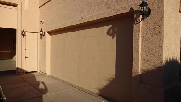 21553 S. 217th St., Queen Creek, AZ 85142 Photo 75