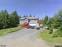 Home for sale: Churchill, Ketchikan, AK 99901