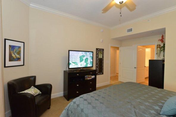 23450 Perdido Beach Blvd., Orange Beach, AL 36561 Photo 7