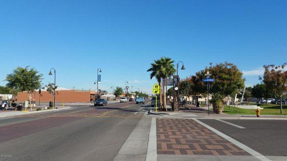 9306 W. Van Buren St., Tolleson, AZ 85353 Photo 3