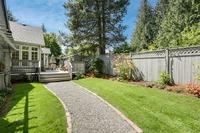 Home for sale: 10228 N.E. 24th St., Bellevue, WA 98004
