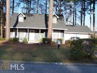 Home for sale: 6886 Cedar Dr., Riverdale, GA 30296