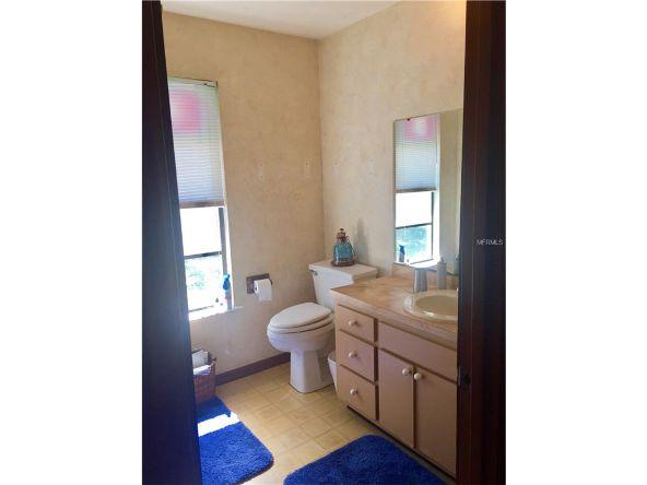 7508 22nd Ave. W., Bradenton, FL 34209 Photo 15