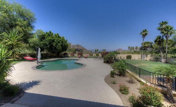 7809 N. Sherri Ln., Paradise Valley, AZ 85253 Photo 30
