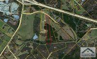 Home for sale: 00 Bonner Ln., Buckhead, GA 30625