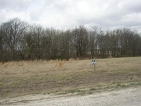 Home for sale: Lot 12 N.W. County 1481 Rd., Archie, MO 64725