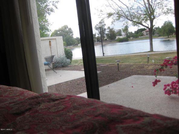 2644 W. Desert Cove Avenue, Phoenix, AZ 85029 Photo 33
