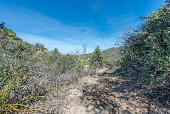 652 S. Canyon E. Dr., Prescott, AZ 86303 Photo 7