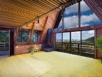 Home for sale: 3349 Anoai Pl., Honolulu, HI 96822