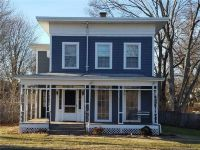 Home for sale: 3295 Main St., Rocky Hill, CT 06067