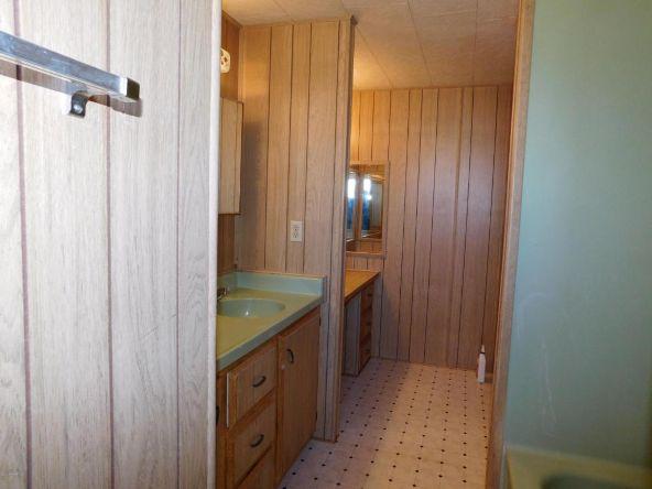 15801 S. Cordes Lakes Dr., Cordes Lakes, AZ 86333 Photo 8