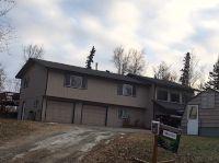 Home for sale: Carefree, Wasilla, AK 99654