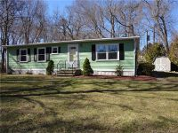 Home for sale: 41 Stone Hedge Rd., Westbrook, CT 06498