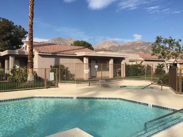 72315 Canyon Ln., Palm Desert, CA 92260 Photo 1