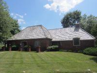 Home for sale: 3312 E. Colony, Saint Joseph, MO 64506