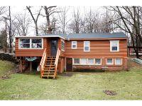 Home for sale: 38479 North Primrose Path, Spring Grove, IL 60081