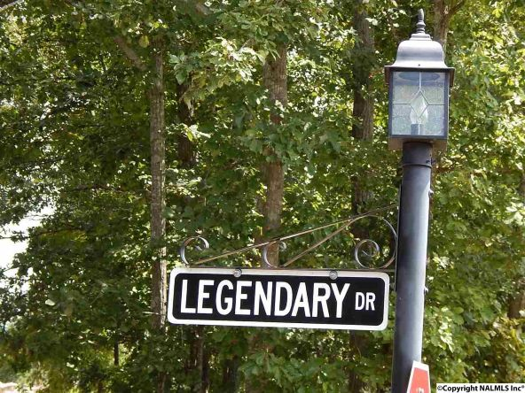 4 Legendary Dr., Guntersville, AL 35976 Photo 7