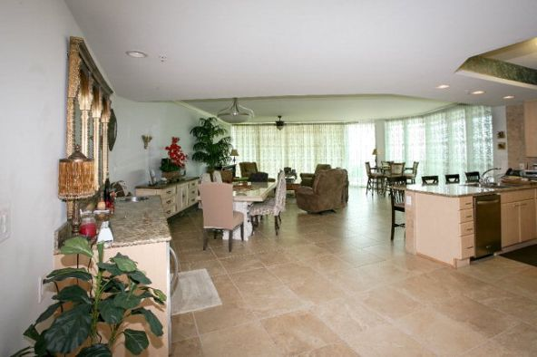 28107 Perdido Beach Blvd., Orange Beach, AL 36561 Photo 22