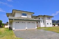 Home for sale: 2410 Akoki St., Lihue, HI 96766