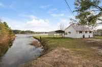 Home for sale: 731 Paradise Island Dr., DeFuniak Springs, FL 32433