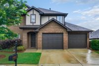 Home for sale: 22836 Downing Park Cir., McCalla, AL 35111