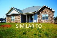 Home for sale: 102 Gloucester, Bonaire, GA 31005
