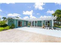 Home for sale: 606 Ilimano St., Kailua, HI 96734