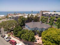 Home for sale: 438 Ravina St., La Jolla, CA 92037