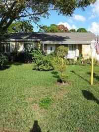 Home for sale: 1749 S.E. Lullaby Terrace, Port Saint Lucie, FL 34952