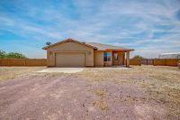 Home for sale: 23027 W. Montgomery Rd., Wittmann, AZ 85361