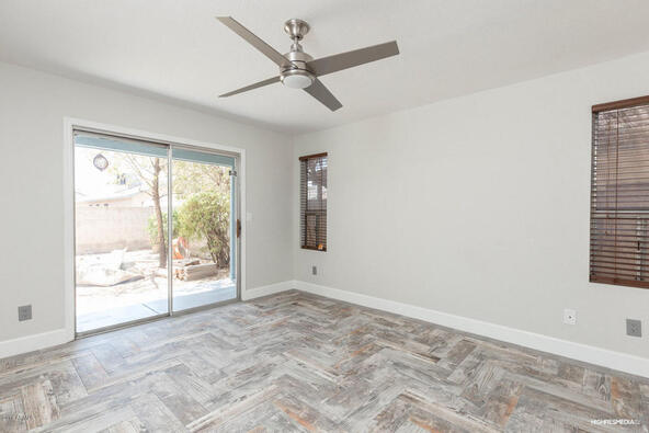 8865 W. John Cabot Rd., Peoria, AZ 85382 Photo 21