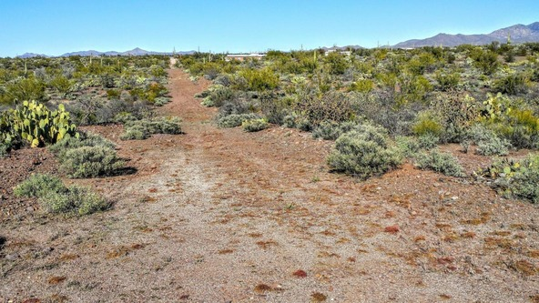 47495 Blk E. Rainwater, Tucson, AZ 85739 Photo 8
