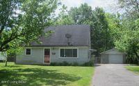 Home for sale: 6906 John Adams Way, Louisville, KY 40272