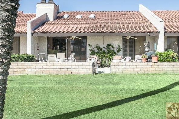 78970 Montego Bay Cir., Bermuda Dunes, CA 92203 Photo 25