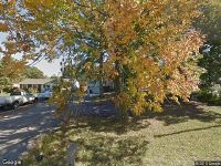Home for sale: Sheffield, Dyer, IN 46311