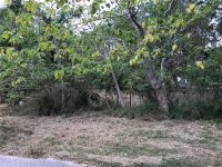 Home for sale: 3640 Cochran St., Apopka, FL 32703