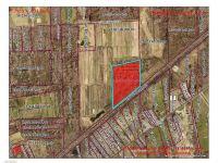 Home for sale: Vl Village Green Dr., Conneaut, OH 44030