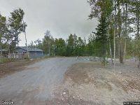 Home for sale: Williwaw, Wasilla, AK 99654