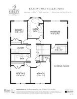 Home for sale: 2016 West Sibley St., Park Ridge, IL 60068