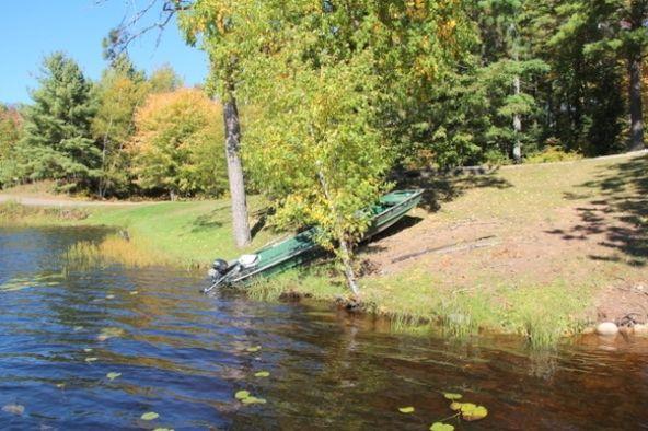 W4945 Wintergreen Lake Rd., Park Falls, WI 54552 Photo 14