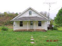 Home for sale: 34 Quarry Rd., Fries, VA 24330