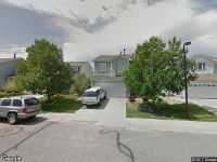 Home for sale: Brown Bear, Littleton, CO 80125