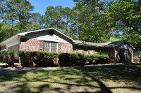 Home for sale: 804 E. Grossman Dr., Vidalia, GA 30474