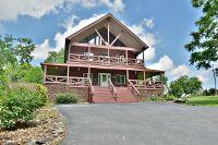 Home for sale: 2221 Linn View Dr., Seymour, TN 37865