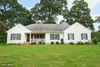 Home for sale: 30346 Southampton Bridge Rd., Salisbury, MD 21804