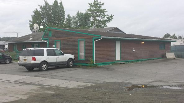 167 Warehouse Dr., Soldotna, AK 99669 Photo 4